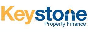 Keystone Property Finanace