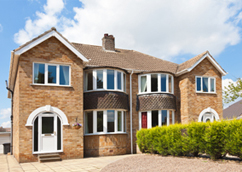 5 year fixed rate on buy to let  purchase for an SPV