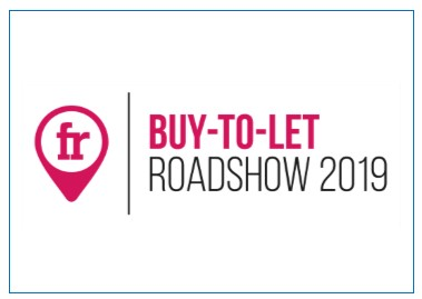 Financial Reporter BTL Roadshows