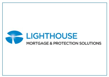 Lighthouse National Summit Roundtables
