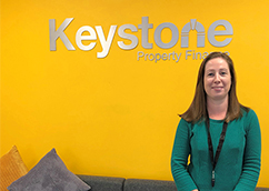 Welcome to our new Midlands Business Development Manager