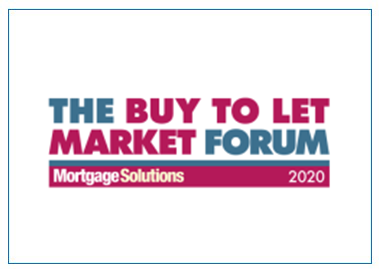 The Buy to Let Market Forum
