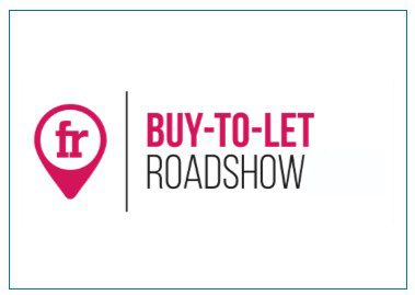 Financial Reporter Buy to Let Roadshows